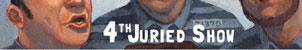juriedshowfeatured